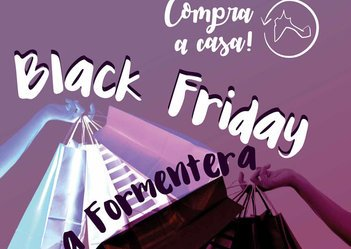 Black friday cartell v4