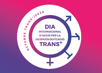 cartell 2020 dia trans