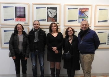 foto-enric-grup-expo-40-anys1