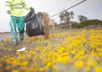 Formentera launches marketplace consultation before renewing waste collection and cleaning contracts