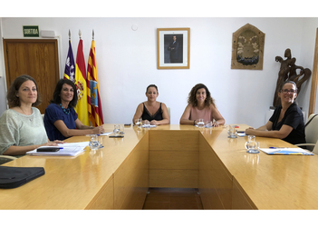 reunio-consell-govern-1-