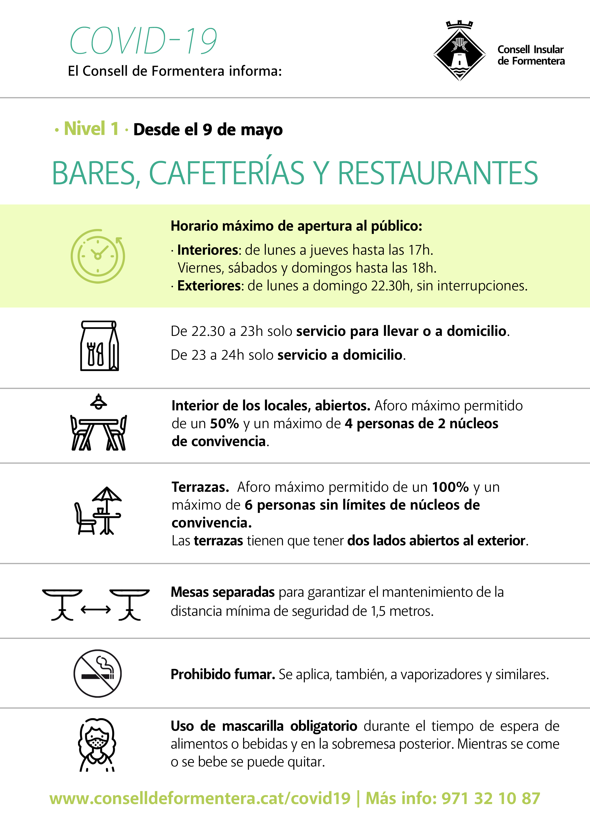 9 MAIG BARS I RESTAURANTS ESP copia