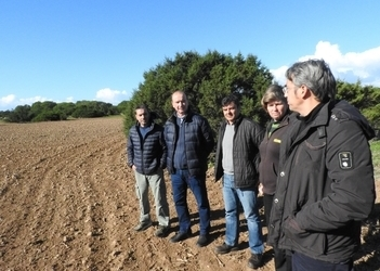 foto-visita-cultiu-can-marroig1